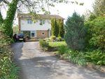 Property history Valley Road, Penwortham PR1