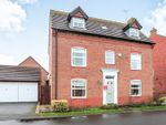 Thumbnail for sale in West Water Crescent, Hampton Vale, Peterborough