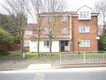 Thumbnail for sale in Regents Court, West Moor, Newcastle Upon Tyne