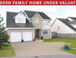 Thumbnail for sale in Slackbuie Way, Inverness