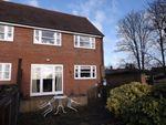 Thumbnail for sale in Park House, Park Drive, Market Harborough, Leicestershire
