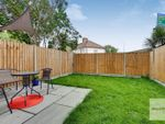 Thumbnail for sale in Layfield Road, Hendon