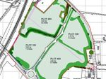 Thumbnail for sale in Plot 300 Showell Farm, Chippenham, Wiltshire