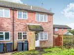 Thumbnail to rent in Sycamore Close, Burbage, Hinckley