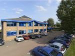 Thumbnail to rent in Grd Flr (Front), Wing B, Questor House, Questor, Dartford, Kent
