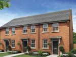 """Thumbnail to rent in """"Wilford"""" at Bishops Itchington, Southam"""