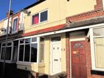 Thumbnail to rent in Frederick Street, Goldthorpe, Rotherham