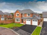 Thumbnail for sale in Richmond Avenue, Wrea Green, Preston