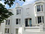 Thumbnail to rent in Clifton Terrace, Brighton