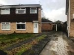 Thumbnail to rent in Blackthorne Avenue, Whitby, Ellesmere Port