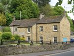 Thumbnail for sale in Croft Cottages, Coombs Road, Bakewell, Derbyshire