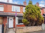 Thumbnail for sale in St. Ives Grove, Leeds
