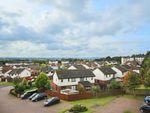 Thumbnail to rent in Waverley Crescent, Eliburn