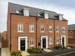 "Thumbnail to rent in ""Greenwood"" at Bridlington Road, Stamford Bridge, York"
