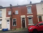Thumbnail to rent in Kirby Road, Blackburn