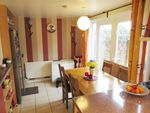 Thumbnail to rent in Acorn Road, Hemel Hempstead