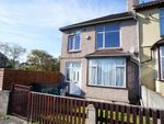 Thumbnail to rent in Teewell Hill, Staple Hill, Bristol