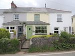 Thumbnail to rent in Newtown, Fowey
