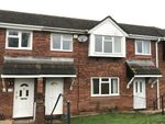 Thumbnail to rent in Tower Walk, Alphington, Exeter