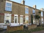 Thumbnail to rent in Harrison Road, Lowestoft
