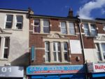 Thumbnail to rent in St Marys Road, Newtown, Southampton