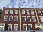 Thumbnail to rent in King Square, Bristol, Bristol