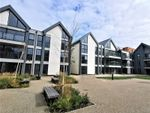 Thumbnail to rent in Apartment 49, The 18th At The Links, Rest Bay, Porthcawl, Glamorgan