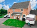 Thumbnail for sale in Lodge Way, Kettering