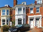Thumbnail for sale in St. Ronans Avenue, Southsea, Hampshire