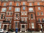 Thumbnail to rent in Flat A, 36 Egerton Gardens, Knightsbridge, London
