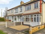 Thumbnail for sale in Kingswood Chase, Leigh-On-Sea
