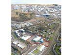 Thumbnail for sale in Craigshaw Drive, West Tullos Industrial Estate, Aberdeen, Aberdeen City