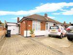 Thumbnail for sale in Hammondstreet Road, Cheshunt, Waltham Cross, Hertfordshire
