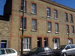 Thumbnail to rent in Gibson Street, Greenwich