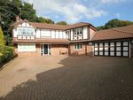 Thumbnail for sale in Woodside Lane, Poynton, Stockport
