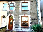 Thumbnail for sale in Aberrhondda Road -, Porth