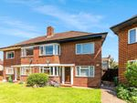 Thumbnail for sale in Haselmere Close, Wallington