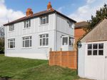 Thumbnail to rent in Solent View Road, Gurnard, Isle Of Wight
