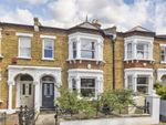 Thumbnail to rent in Caldervale Road, London