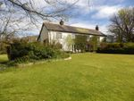 Thumbnail to rent in Winkleigh