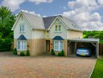 Thumbnail for sale in Furze Hill, Kingswood
