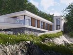 Thumbnail for sale in Stone Hill, Poughill, Bude, Cornwall