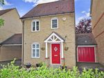 Thumbnail for sale in Haydon Close, Maidstone, Kent