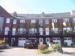 Thumbnail to rent in Huntington Crescent, Leeds