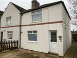 Thumbnail for sale in New Barns Avenue, Ely
