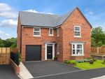 "Thumbnail to rent in ""Drummond"" at Stanneylands Road, Wilmslow"