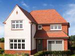 """Thumbnail to rent in """"Marlow"""" at Ledsham Road, Little Sutton, Ellesmere Port"""