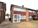 Thumbnail for sale in Lonsdale Crescent, Dartford, Kent