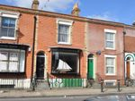 Thumbnail to rent in Northam Road, Southampton, Hampshire