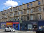 Thumbnail to rent in South Clerk Street, Newington, Edinburgh